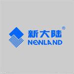 新大陆logo