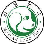 牧原食品logo