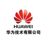 华为技术服务有限公司logo
