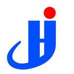 菏建集团logo