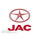 JAC集团logo