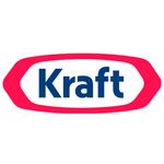 卡夫食品企业管理(上海)有限公司logo