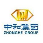 上海中和国际物流有限公司