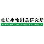 成都生物制品研究所logo