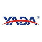 雅达电子logo