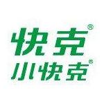 快克药业logo