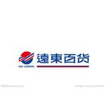 远东logo