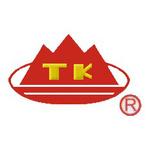 泰开集团logo