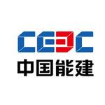东电三公司logo