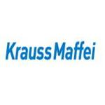 克劳斯玛菲logo