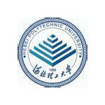河北理工大学logo