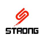 思创数码logo