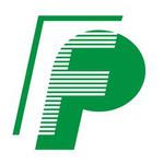 广州兴森快捷logo
