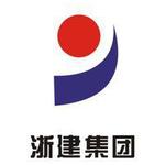 浙江物产金属有限责任公司logo