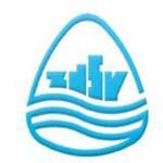 镇江船厂logo