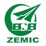 中航电测logo