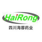 四川海蓉药业有限公司logo