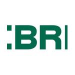 世邦魏理仕(CBRE)logo