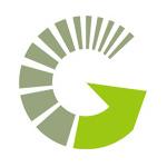 国太控股logo