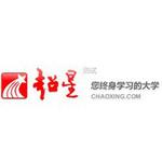 北京世纪超星信息技术有限公司logo