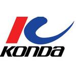 河北康达有限公司logo