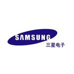 天津三星电子显示器有限公司logo