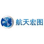 北京航天宏图信息技术有限公司logo