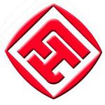 陕西烽火通信集团有限公司logo
