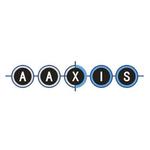 安科思(成都)软件logo