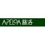 普洛医药科技logo