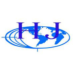 海南海口制药logo