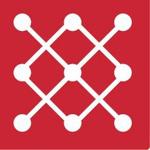 中通服创立信息科技有限责任公司logo