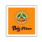 北京比格餐饮管理有限公司logo