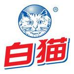 驻马店市白猫清洗有限公司logo
