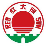 南京红太阳集团logo