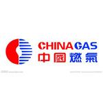 天然气公司logo