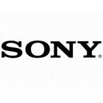 索尼精密仪器(惠州)有限公司logo