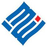 中国电子科技集团公司第三十八研究所logo