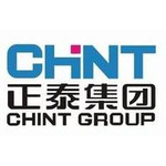 浙江正泰logo
