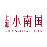 上海小南国餐饮管理有限公司logo