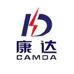 康达logo