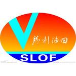 胜利油田胜利软件有限责任公司logo