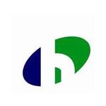 贵州宏宇药业有限公司logo