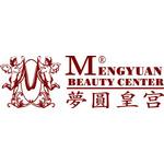 深圳市梦圆皇宫管理咨询有限公司logo
