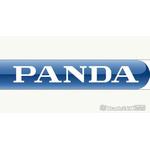 南京熊猫电子有限公司logo