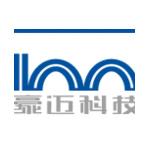 豪迈集团logo