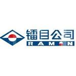 镭目公司logo