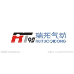 瑞拓电气logo