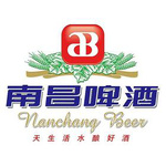 南昌啤酒有限公司logo