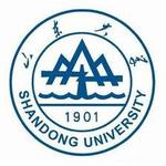 山大logo